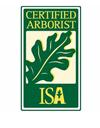 cert_0006_certified-arborist