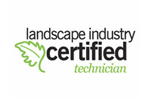 cert_0008_land-industry-cert