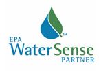cert_0010_water-sense