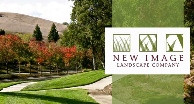 ... of the landscape industry. We have established six regional maintenance  yards in an effort to better support our geographically diverse clientele … - New Image Landscape Company Northern California Landscaping