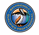 cert_0000_bayfriendly